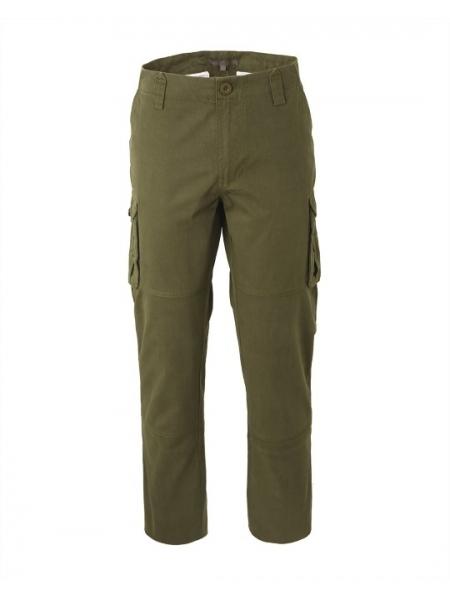 pantalone-bahamas-verde.jpg