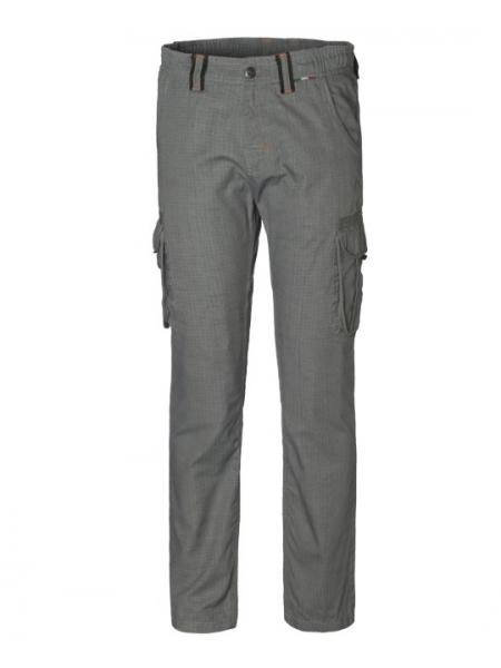 pantalone-rip-stop-matrix-grigio.jpg