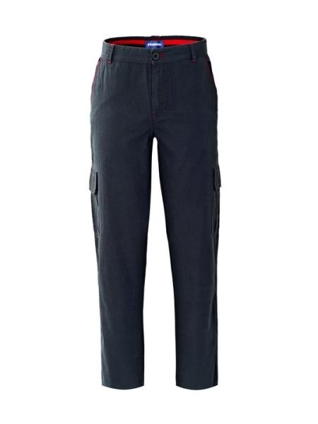 pantalone-new-santiago-grigio.jpg