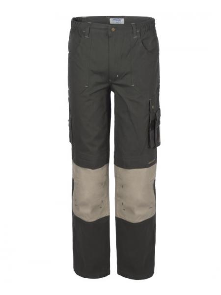 pantalone-durango-verde-sabbia.jpg