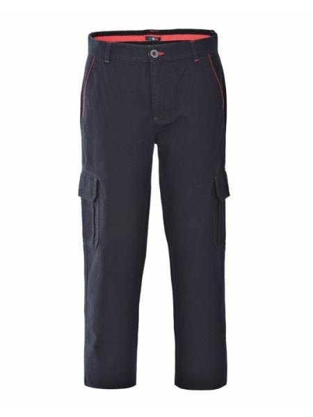 Pantalone New Nebraska