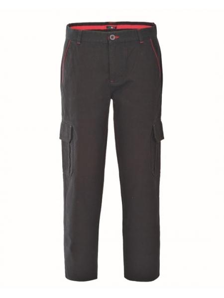 pantalone-new-nebraska-grigio.jpg