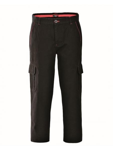 pantalone-new-nebraska-nero.jpg