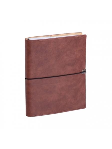 agende-portafoglio-giornaliere-chiusura-con-elastico-cm-175x22-sabato-e-domenica-separati-marrone.jpg