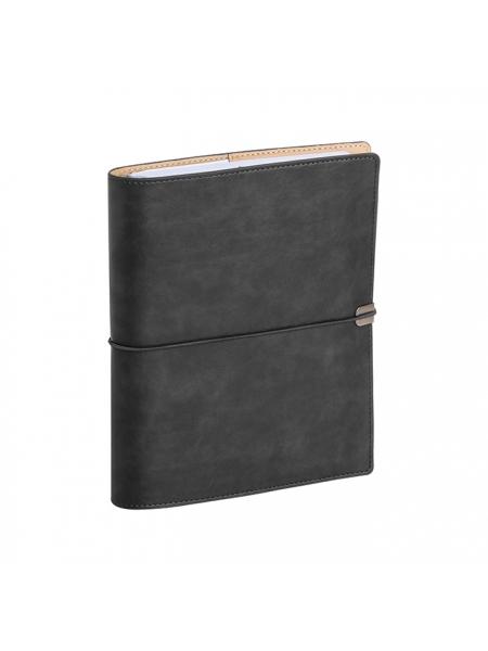 agende-portafoglio-giornaliere-chiusura-con-elastico-cm-175x22-sabato-e-domenica-separati-nero.jpg