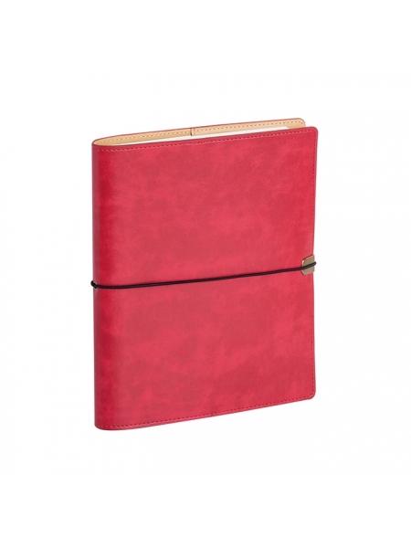 agende-portafoglio-giornaliere-chiusura-con-elastico-cm-175x22-sabato-e-domenica-separati-rosso.jpg