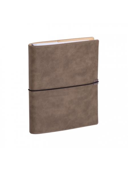 agende-portafoglio-giornaliere-chiusura-con-elastico-cm-175x22-sabato-e-domenica-separati-talpa.jpg