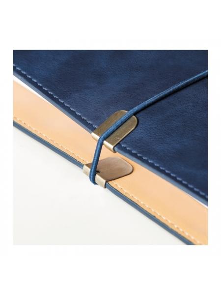 agende-portafoglio-giornaliere-chiusura-con-elastico-cm-175x22-sabato-e-domenica-separati.jpg