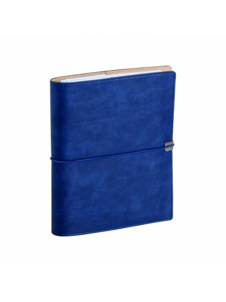 eleganti-agende-da-personalizzare-a-portafoglio-da-497-eur-blu.jpg