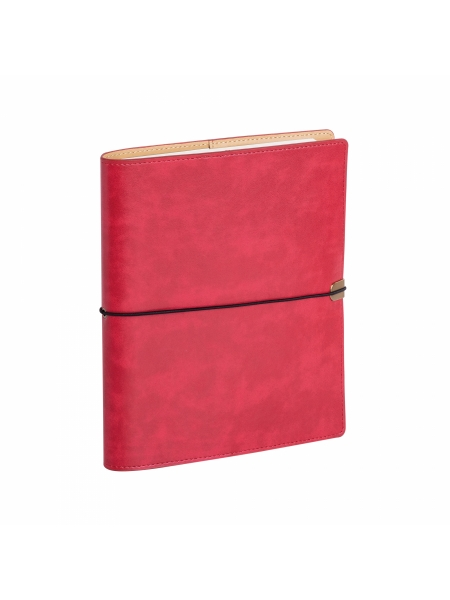 eleganti-agende-da-personalizzare-a-portafoglio-da-497-eur-rosso.jpg