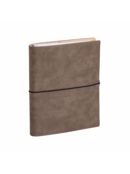 eleganti-agende-da-personalizzare-a-portafoglio-da-497-eur-talpa.jpg