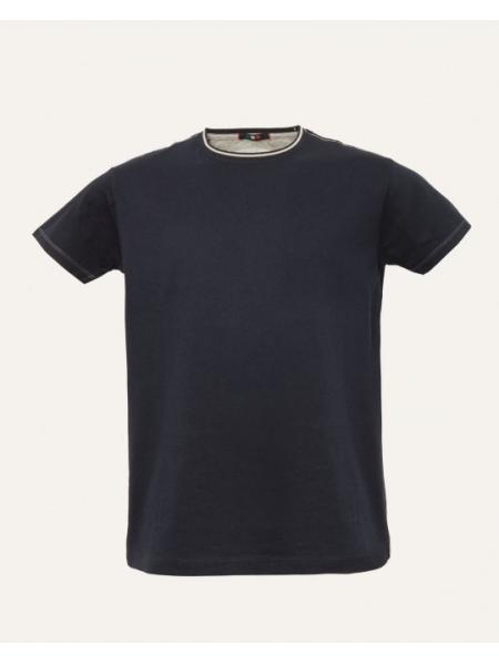 t-shirt-truck-blu.jpg