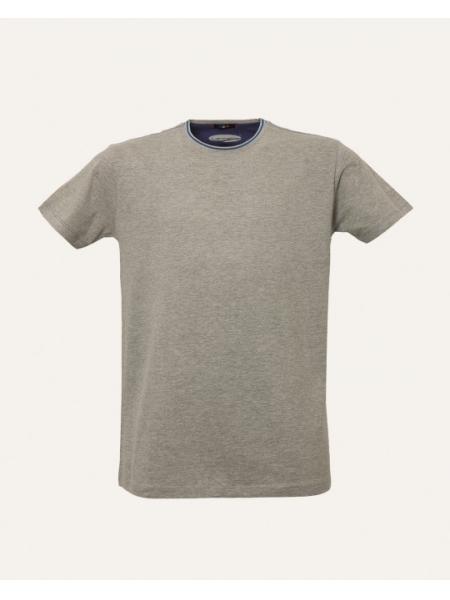 t-shirt-truck-grigio.jpg