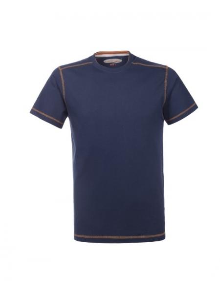 t-shirt-uomo-lazy-blu.jpg