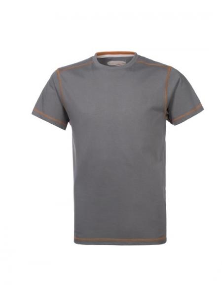 t-shirt-uomo-lazy-grigio.jpg