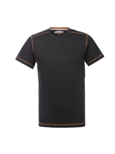 t-shirt-uomo-lazy-nero.jpg