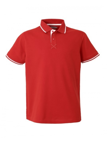 polo-parrot-rosso.jpg