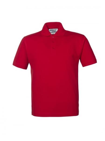 polo-lancelot-manica-corta-rosso.jpg