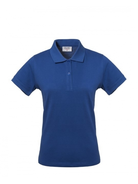 Polo Donna Take Time