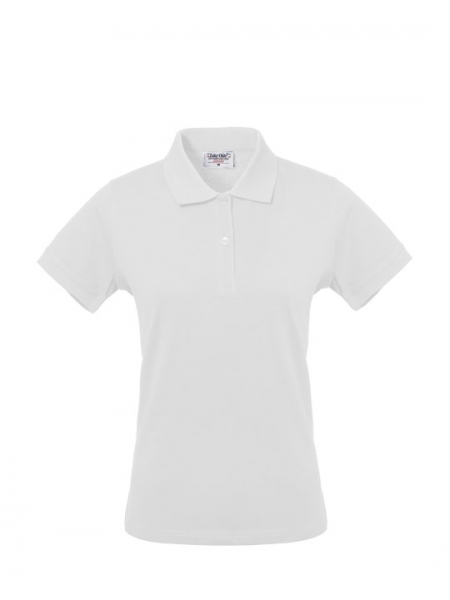 polo-donna-take-time-bianco.jpg