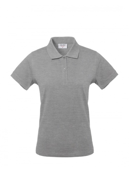 polo-donna-take-time-grigio.jpg
