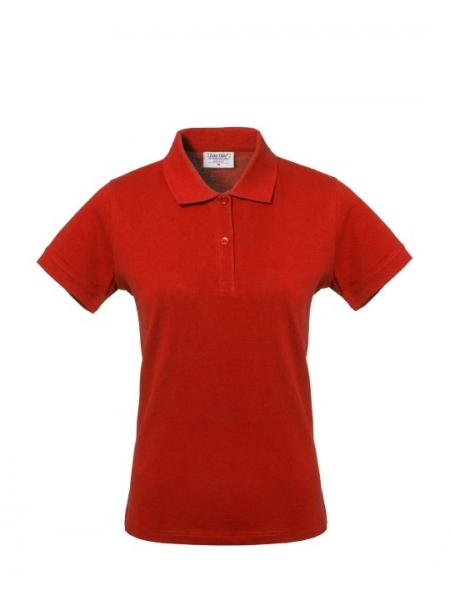 polo-donna-take-time-rosso.jpg