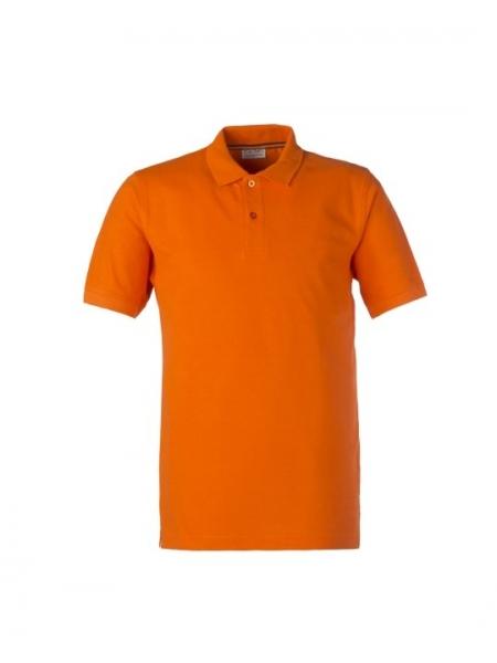polo-take-time-arancio.jpg