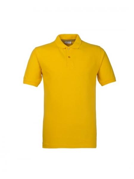 polo-take-time-giallo.jpg