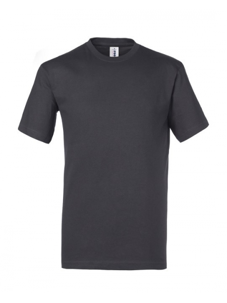 t-shirts-take-time-top-antracite.jpg