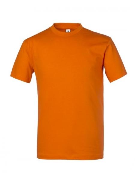 t-shirts-take-time-top-arancio.jpg