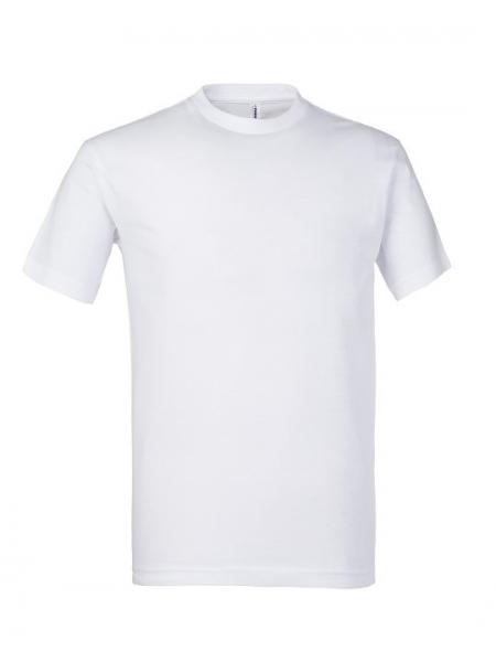 t-shirts-take-time-top-bianco.jpg