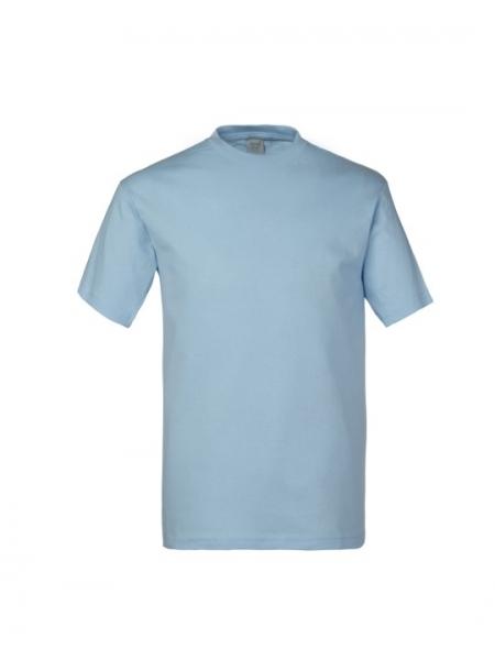 t-shirts-take-time-top-celeste.jpg