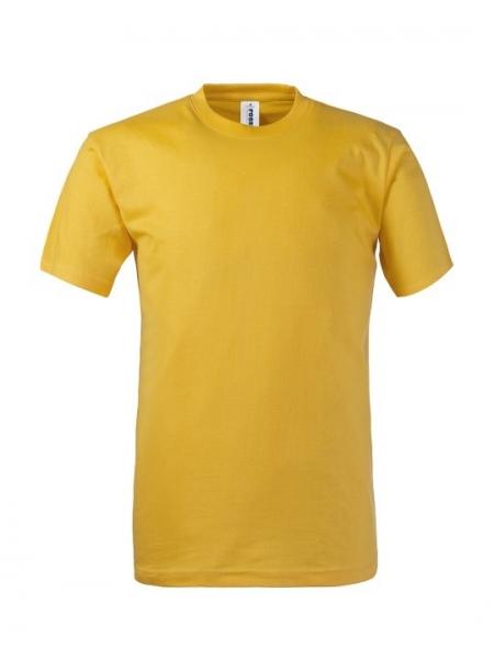 t-shirts-take-time-top-giallo.jpg