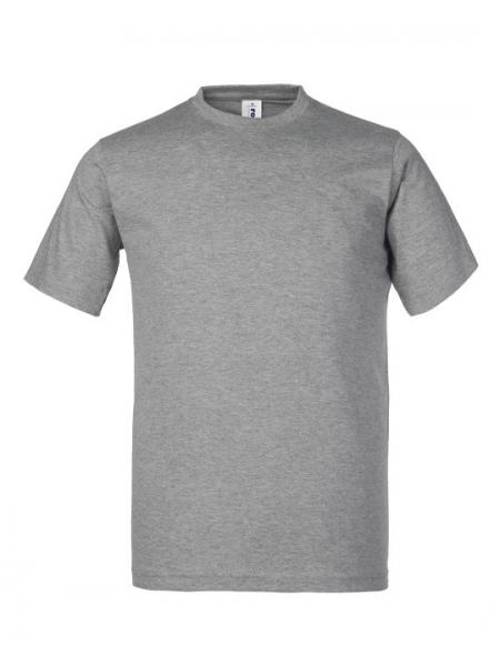 t-shirts-take-time-top-grigio.jpg