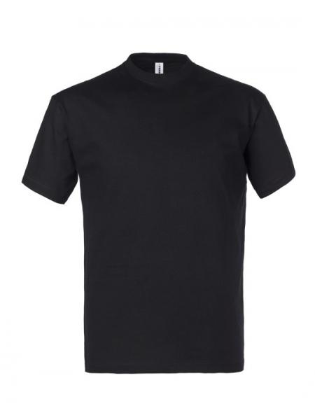 t-shirts-take-time-top-nero.jpg