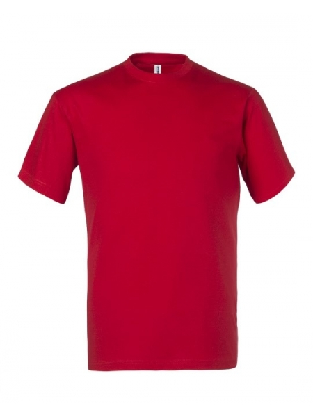 t-shirts-take-time-top-rosso.jpg