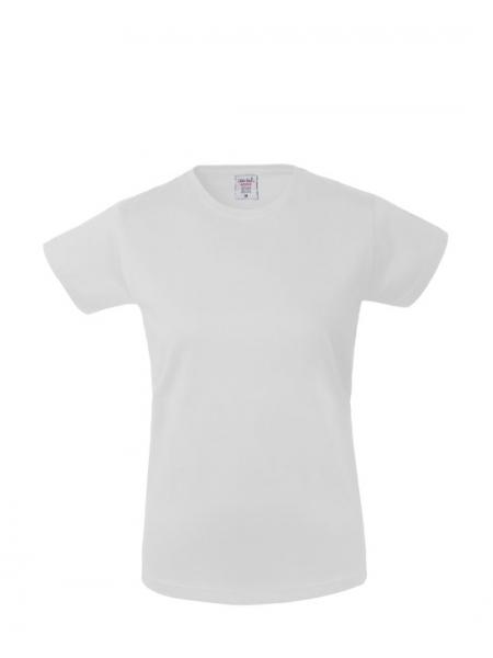 t-shirt-take-time-donna-bianco.jpg