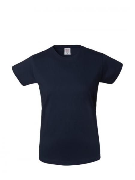 t-shirt-take-time-donna-blu.jpg