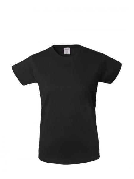 t-shirt-take-time-donna-nero.jpg
