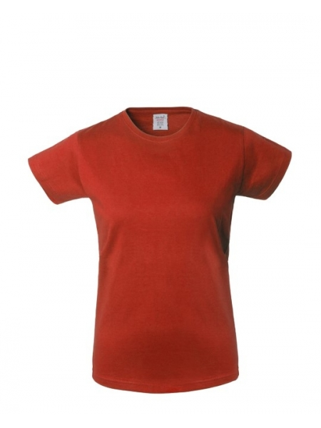 t-shirt-take-time-donna-rosso.jpg