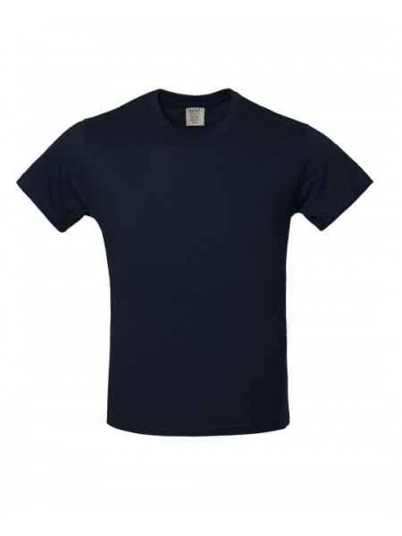 t-shirt-take-time-bambino-blu.jpg