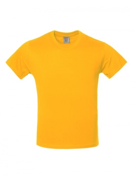 t-shirt-take-time-bambino-giallo.jpg
