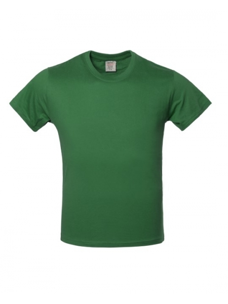 t-shirt-take-time-bambino-verde mela.jpg
