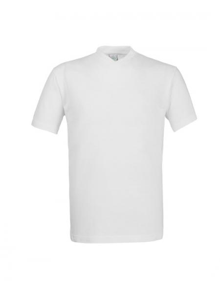 t-shirts-take-time-bianco.jpg