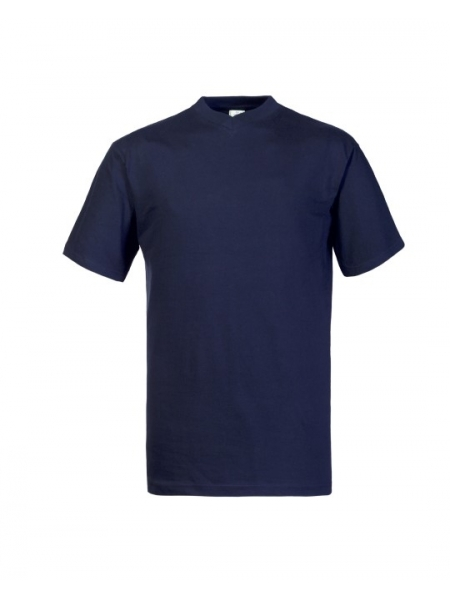 T-Shirts Take Time