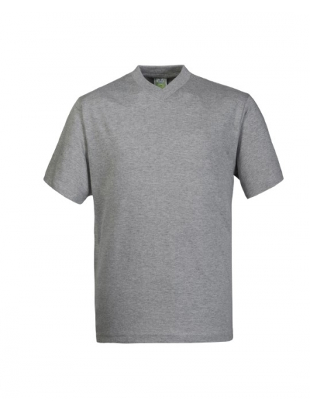 t-shirts-take-time-grigio.jpg