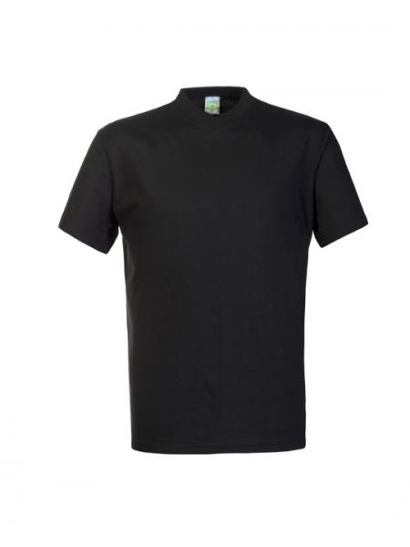 t-shirts-take-time-nero.jpg