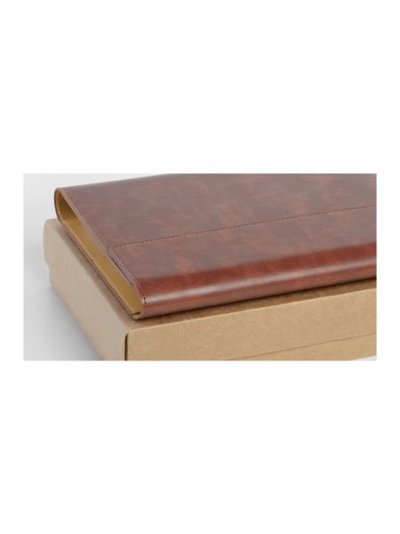 1_agende-portafoglio-giornaliere-chiusura-con-magnete-cm-20x245-sabato-e-domenica-separati.jpg