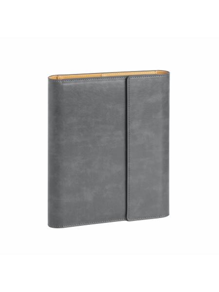 agende-personalizzabili-con-chiusura-a-magnete-da-805-eur-grigio.jpg