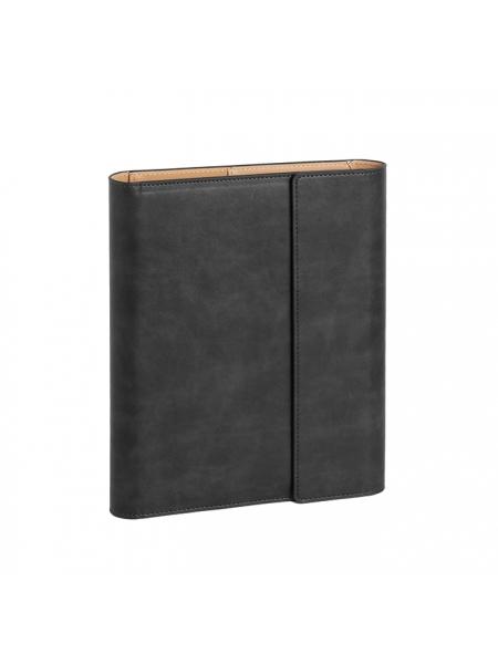 agende-portafoglio-giornaliere-chiusura-con-magnete-cm-20x245-sabato-e-domenica-separati-nero.jpg